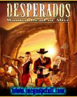 Desperados Wanted Dead or Alive Re modernized | Full | Español | Mega | Torrent | Iso | Elamigos