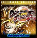 DRAGON BALL FighterZ Ultimate Edition v1.27 | Español Mediafire Torrent Elamigos