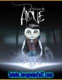 Dream Alone | Full | Español | Mega | Torrent | Iso | Elamigos