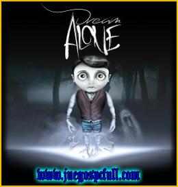 Descargar Dream Alone | Full | Español | Mega | Torrent | Iso | Elamigos