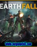 Earthfall | Full | Español | Mega | Torrent | Iso | Elamigos