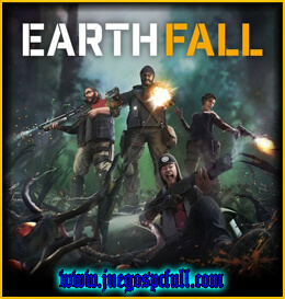 Descargar Earthfall | Full | Español | Mega | Torrent | Iso | Elamigos