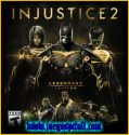 Injustice 2 Legendary Edition | Full | Español | Mega | Torrent | Iso | Elamigos