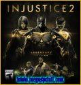 Injustice 2 Legendary Edition | Español Mega Torrent Elamigos