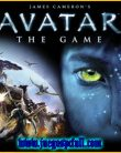 James Camerons Avatar The Game | Full | Español | Mega | Torrent | Iso | Elamigos