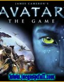James Camerons Avatar The Game | Full | Español | Mega | Torrent | Iso | Elamigos