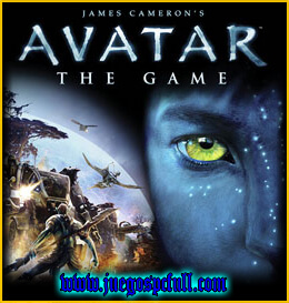 Descargar James Camerons Avatar The Game | Full | Español | Mega | Torrent | Iso | Elamigos