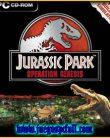Jurassic Park Operation Genesis | Full | Español | Mega | Torrent | Iso | Elamigos