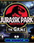 Jurassic Park The Game | Full | Español | Mega | Torrent | Iso | Elamigos