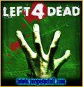 Left 4 Dead V1.035 + Online | Full | Español | Mega | Iso | Setup