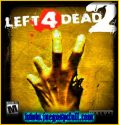 Left 4 Dead 2 build 26.09.2020 + Online | Español Mega Torrent ElAmigos
