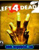 Left 4 Dead 2 V2.1.5.1 + Online | Full | Español | Mega | Iso