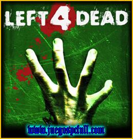 Descargar Left 4 Dead + Online | Full | Español | Mega | Torrent | Iso | Setup