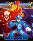 Mega Man X Legacy Collection Bundle | Full | Español | Mega | Torrent | Iso | Elamigos