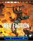 Red Faction Guerrilla Re-Mars-tered | Full | Español | Mega | Torrent | Iso | Elamigos