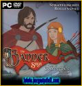 The Banner Saga | Full | Español | Mega | Torrent | Iso | Elamigos