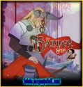 The Banner Saga 2 | Full | Español | Mega | Torrent | Iso | Elamigos