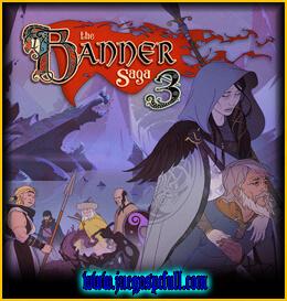 Descargar The Banner Saga 3 Deluxe Edition | Full | Español | Mega | Torrent | Iso | Elamigos