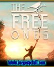 The Free Ones | Full | Español | Mega | Torrent | Iso | Plaza