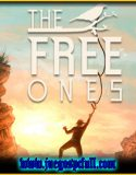 The Free Ones | Full | Español | Mega | Torrent | Iso | Plaza