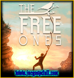 Descargar The Free Ones | Full | Español | Mega | Torrent | Iso | Plaza