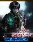 The Last Remnant | Full | Español | Mega | Torrent | Iso | Elamigos