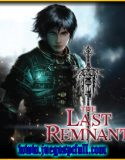 The Last Remnant | Full | Español | Mega | Torrent | Iso | Elamigos