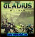 Warhammer 40000 Gladius Relics of War Deluxe Edition | Full | Español | Mega | Torrent | Iso | Elamigos