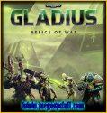 Warhammer 40000 Gladius Relics of War Deluxe Edition | Full | Español | Mega | Torrent | Iso | Elamigos