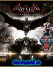 Batman Arkham Knight Complete Edition | Full | Español | Mega | Torrent | Iso | Elamigos