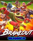 Brawlout | Full | Español | Mega | Torrent | Iso | Codex
