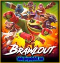 Brawlout | Full | Español | Mega | Torrent | Iso | Codex