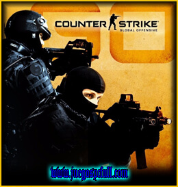 Descargar Counter Strike Global Offensive Online Actualizable | Full | Español | Mega | Torrent | Iso