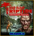 Dead Island Riptide Definitive Edition | Español | Mega | Torrent | Iso | Codex