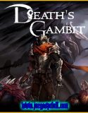 Deaths Gambit | Full | Español | Mega | Torrent | Iso | Elamigos