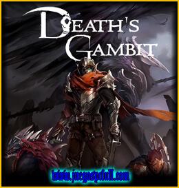 Descargar Deaths Gambit | Full | Español | Mega | Torrent | Iso | Elamigos