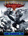 Divinity Original Sin 2 Definitive Edition | Español | Mega | Torrent | Iso | Elamigos