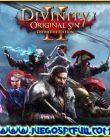 Divinity Original Sin 2 Definitive Edition v3.6.64.2709   Español   Mega   Torrent   Iso   Elamigos