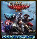 Divinity Original Sin 2 Definitive Edition v3.6.64.2709 | Español | Mega | Torrent | Iso | Elamigos