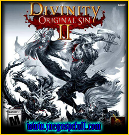 Descargar Divinity Original Sin 2 Definitive Edition | Full | Español | Mega | Torrent | Iso | Elamigos