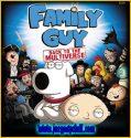 Family Guy Back to the Multiverse   Full   Español   Mega   Torrent   Iso   Elamigos