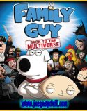 Family Guy Back to the Multiverse | Full | Español | Mega | Torrent | Iso | Elamigos
