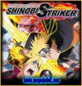 Naruto to Boruto Shinobi Striker | Español | Mega | Torrent | Iso | Elamigos