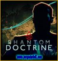 Phantom Doctrine | Full | Español | Mega | Torrent | Iso | Elamigos