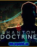 Phantom Doctrine | Full | Español | Mega | Torrent | Iso | Elamigos