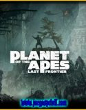 Planet of the Apes Last Frontier | Full | Español | Mega | Torrent | Iso | Elamigos