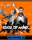 State of Mind | Full | Español | Mega | Torrent | Iso | Elamigos