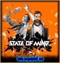 State of Mind | Full | Español | Mega | Torrent | Iso | Elamigos