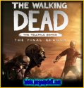 The Walking Dead The Final Season | Full | Español | Mega | Torrent | Iso | Elamigos