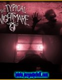 Typical Nightmare | Full | Español | Mega | Torrent | Iso | Plaza